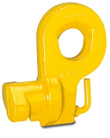 Container Lifting Lug