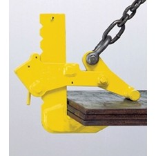 Camlok ACH adjustable horizontal plate clamp
