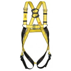 Extra Large 2 point safety harness