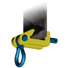 Yale Camlok -  Bulb Bar Anchor Clamp - BA Model