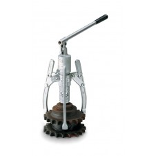 Hydraulic Gear Puller