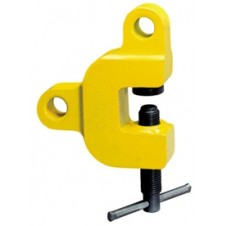 Camlok TSZ Two Way Screw Clamp