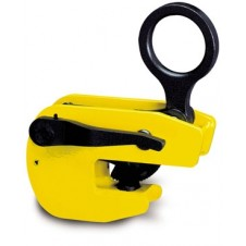 Camlok TTG Horizontal Steel Girder Clamp