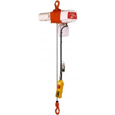 Kito ED Electric Chain Hoist
