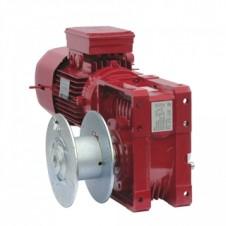 haacon Electric Winch 150kg-500kg ESF