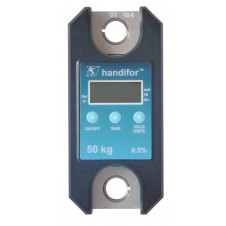 Handifor Tractel lightweight load cell