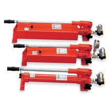 Hand pump for Hydraulic Equipment