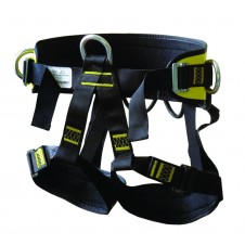Yale - Work Positioning and Sit Harness - AFG-B70 Model