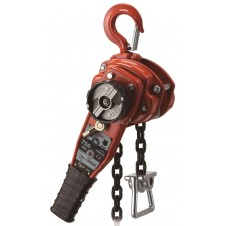 Tiger - Professional Lever Hoist  - PROLH Model