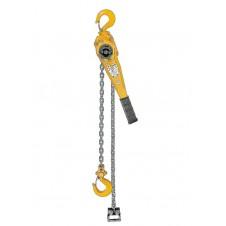 Lever Hoist  - Yale - Industrial Premium - PT Model
