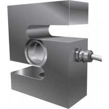 Straightpoint - S Beam Load Cell