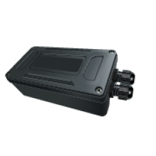 Straightpoint Wireless Overload Alarm Module - SW-OAM