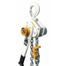 Tiger - Subsea Lever Hoist  - SS11 Model