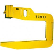 C-Hook Single Arm