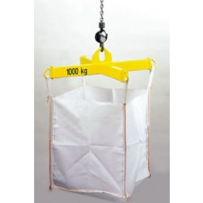 Big bag Lifting Frame