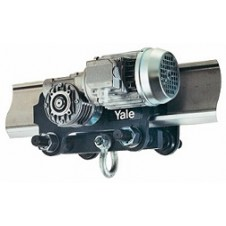 Yale - Electric Beam Trolley - VTE Model