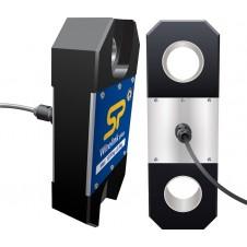 Wirelink Plus
