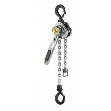 Yale Ergo 360 Hoist Overview